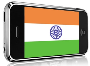 Can 3G in India spark Innovation?